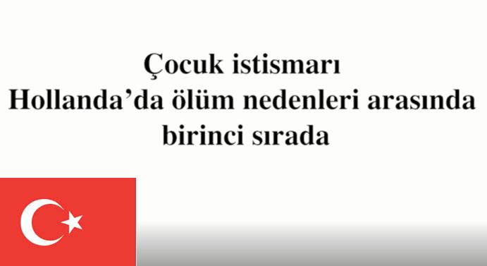 Turks ondertiteld